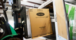 Malek Service Company - Air Conditioner Repair