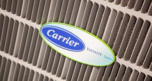 Malek Service Company - Carrier Infinity Series