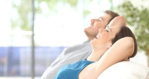 Malek Service Company - Breathe Easy