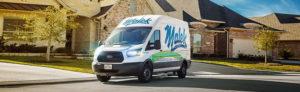 Malek Service Company - Conroe, Texas