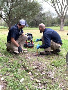 Malek Service Company - Plumber Bryan/College Station, Texas