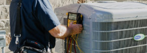 Malek Service Company Air Conditioning FAQs